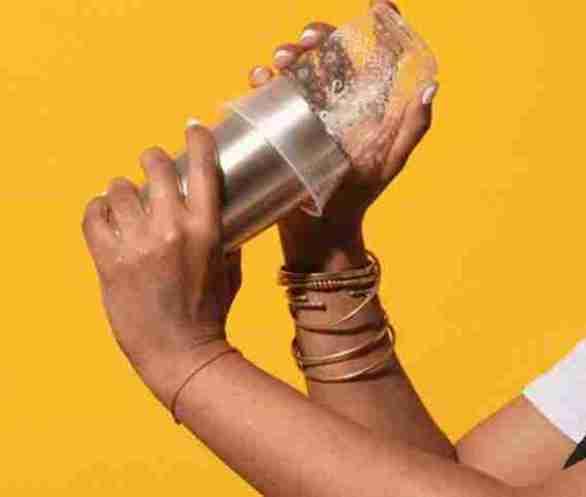 Peets-Shake-It-Challenge-Sweepstakes