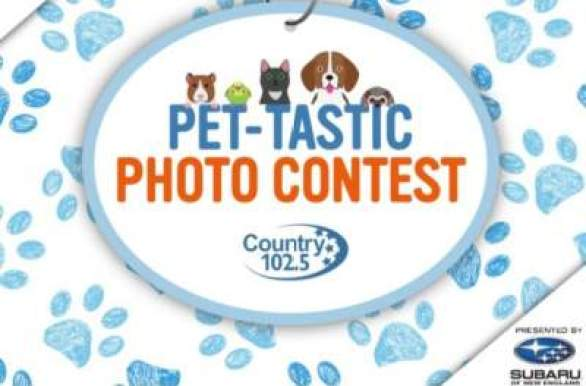Country102.5-Pet-Photo-Contest