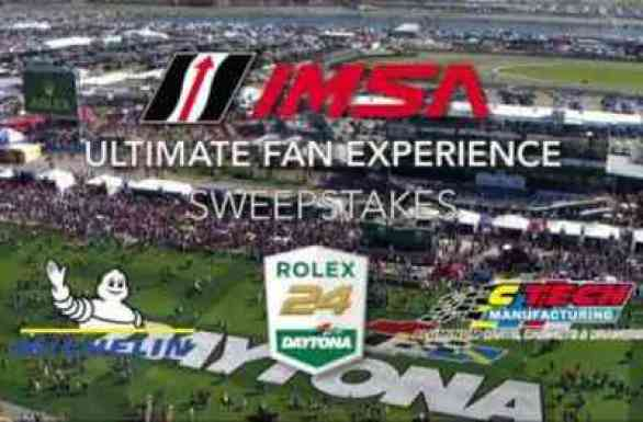 IMSA-Ultimate-Fan-Experience-Sweepstakes