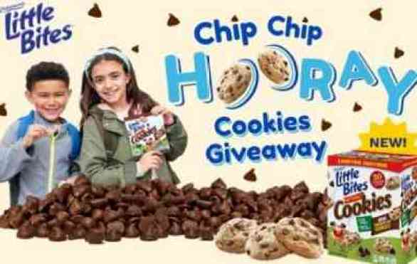 LittleBites-Chocolate-Chip-Cookies-Sweepstakes