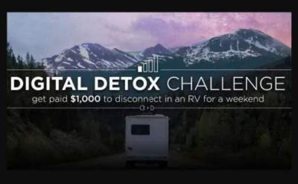 SatelliteInternet-Digital-Detox-Contest