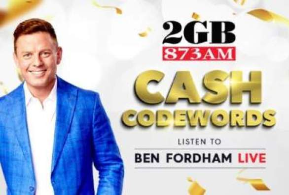 2GB-Codeword-Competition