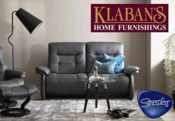 ABC23-Klabans-Home-Furnishings-Contest