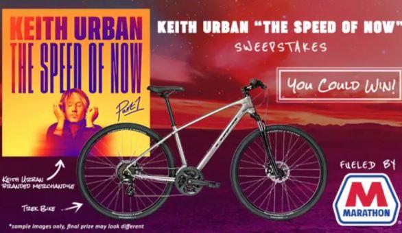 BobbyBones-Keith-Urban-Contest