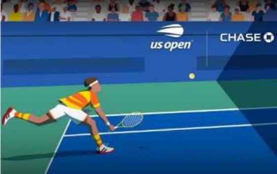 Chase-US-Open-Sweepstakes