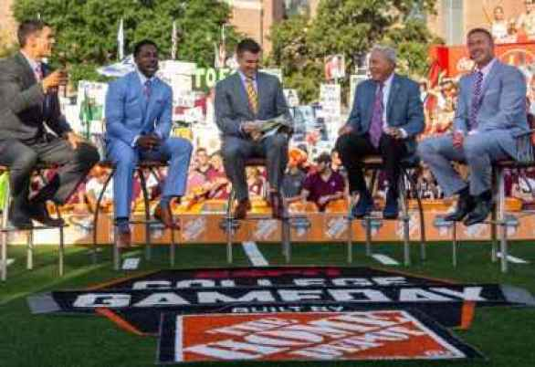 Collegegameday-Sweepstakes