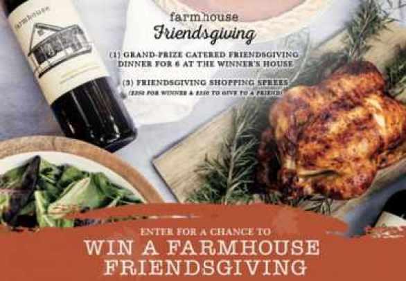 Farmhousefriendsgiving-Sweepstakes