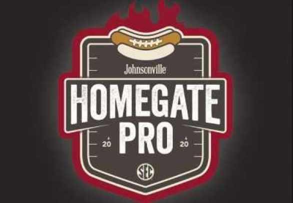 Johnsonville-Homegate-Pro-Contest