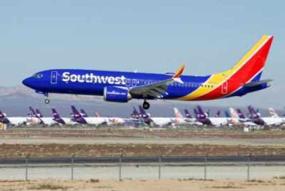 MLB-Southwest-Airlines-Sweepstakes