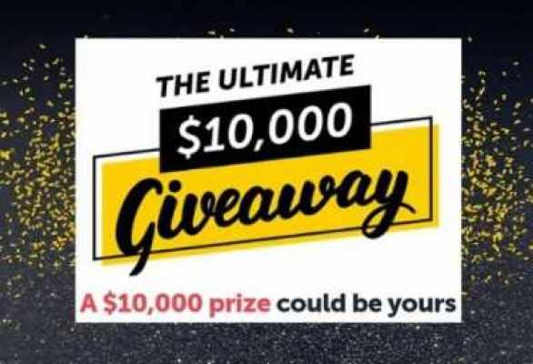 Money-Mart-Ultimate-10K-Giveaway