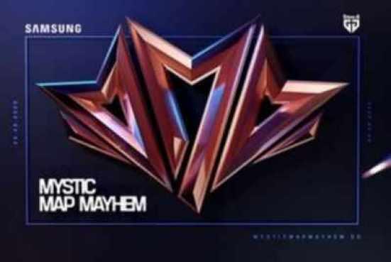 MysticMapMayhem-Sweepstakes