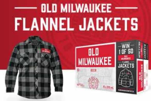 Old-Milwaukee-Contest