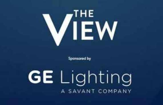 The-View-GE-Lighting-Sweepstakes