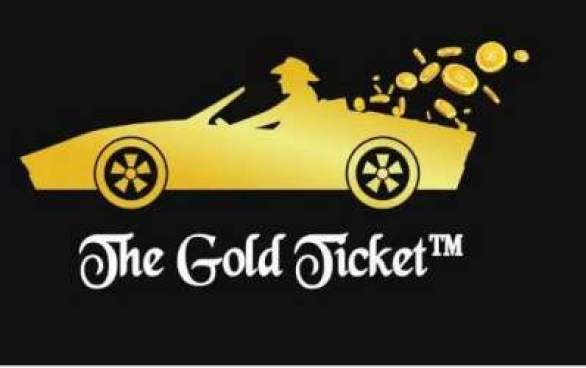 TheGoldTicket-Contest