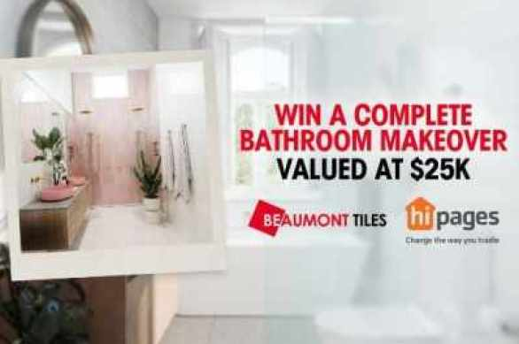 TodayShow-Bathroom-Competition