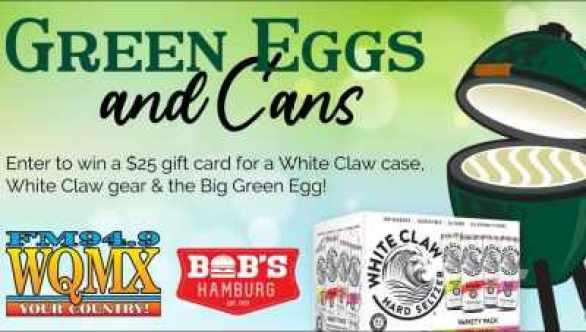 WQMX-Green-Eggs-Cans-Contest