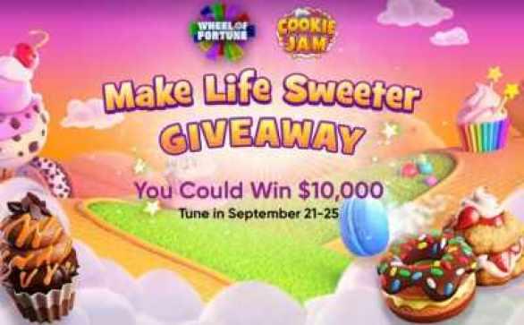 WheelofFortune-Cookie-Jam-Giveaway