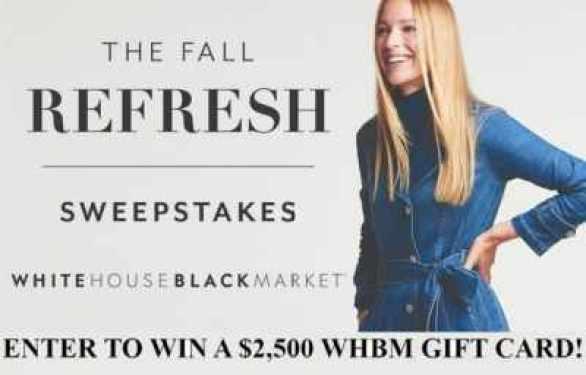Whitehouseblackmarket-Fall-Fashion-Sweepstakes