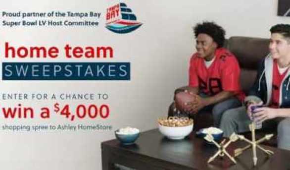AshleyFurniture-Home-Team-Sweepstakes
