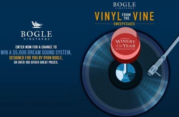 Bogle-Vineyards-Vinyl-Sweepstakes