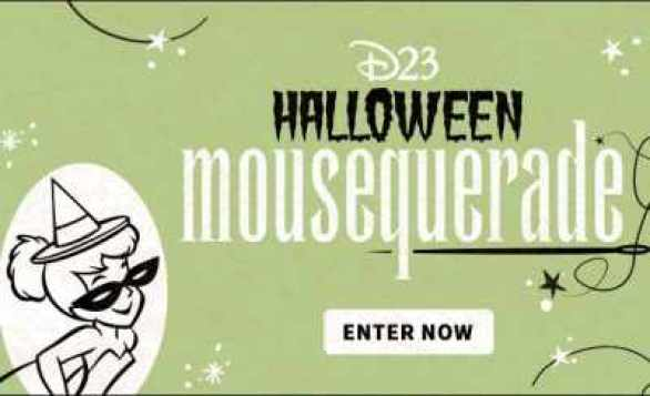 D23-Mousequerade-Contest