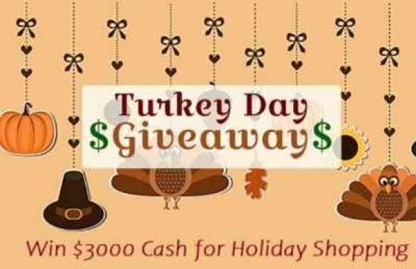 Frankly-Media-Turkey-Day-Sweepstakes