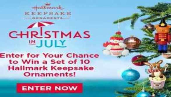 Hallmark-Channel-Keepsake-Ornament-Giveaway
