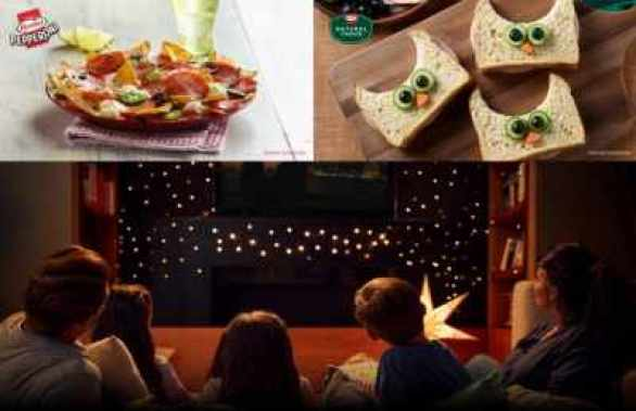 Hormel-Home-Theater-Sweepstakes