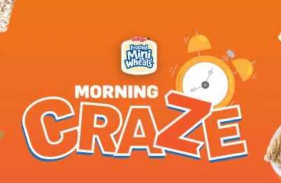 KFR-Morning-Craze-Sweepstakes