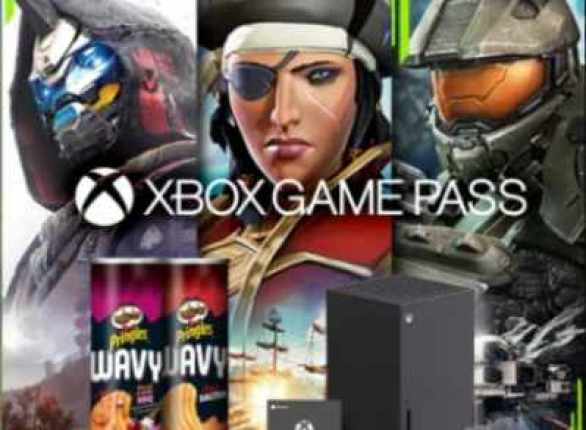 KFR-Xbox-Family-Dollar-Sweepstakes