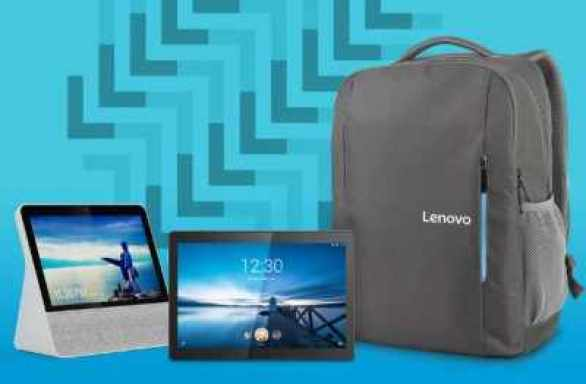 Lenovo-Reviews-Sweepstakes