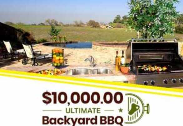 PCH-10K-Backyard-BBQ-sweepstakes