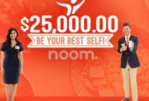 PCH-25K-Noom-BYBS-Sweepstakes
