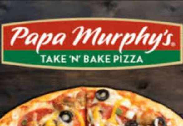 Papamurphys-pizza-month-Sweepstakes