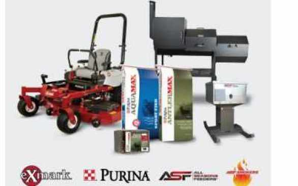 PurinaMills-Backyard-Sweepstakes