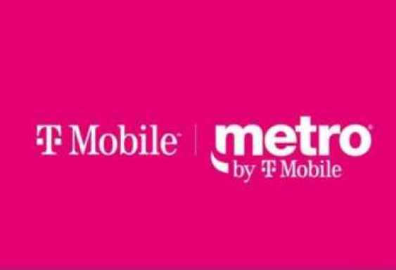 T-Mobile-Post-Season-Upgrade-Sweepstakes