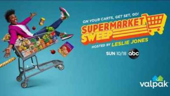 Valpak-Supermarket-Sweepstakes