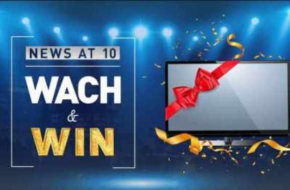 WACH-Watch-Win-Contest