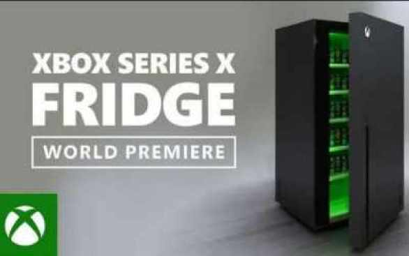 Xbox-Series-X-Fridge-Giveaway