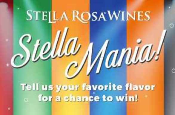 iHeart-Stella-Rosa-Sweepstakes