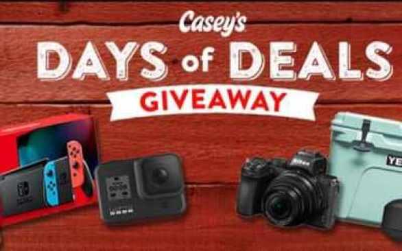 Caseys-Black-Friday-Giveaway