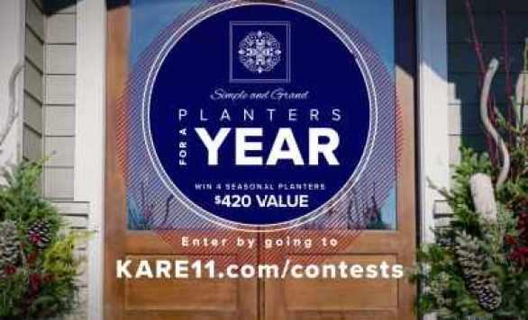KARE11-Planters-Contest