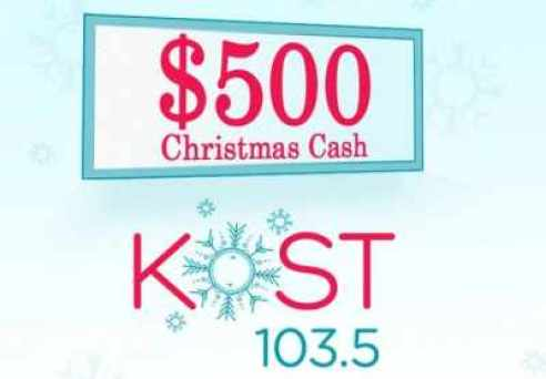 KTLA-Holiday-Giveaway