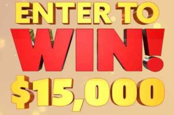 KUTV-15000-Contest