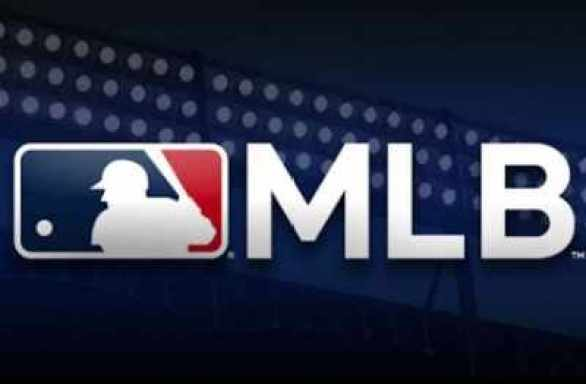 MLB-Buds-For-The-Troops-Sweepstakes