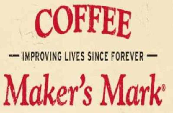 Makers-Mark-Coffee-Sweepstakes
