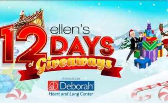 NBC10-Ellen-12-Days-Giveaways