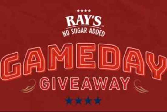 Rays-Gameday-Giveaway