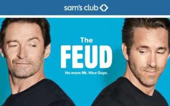 Samsclub-the-feud-Sweepstakes