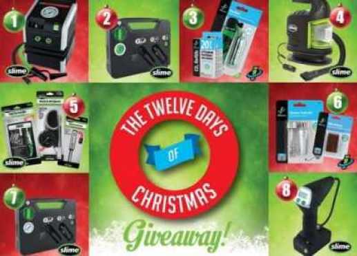 Slime-12-Days-Christmas-Giveaway